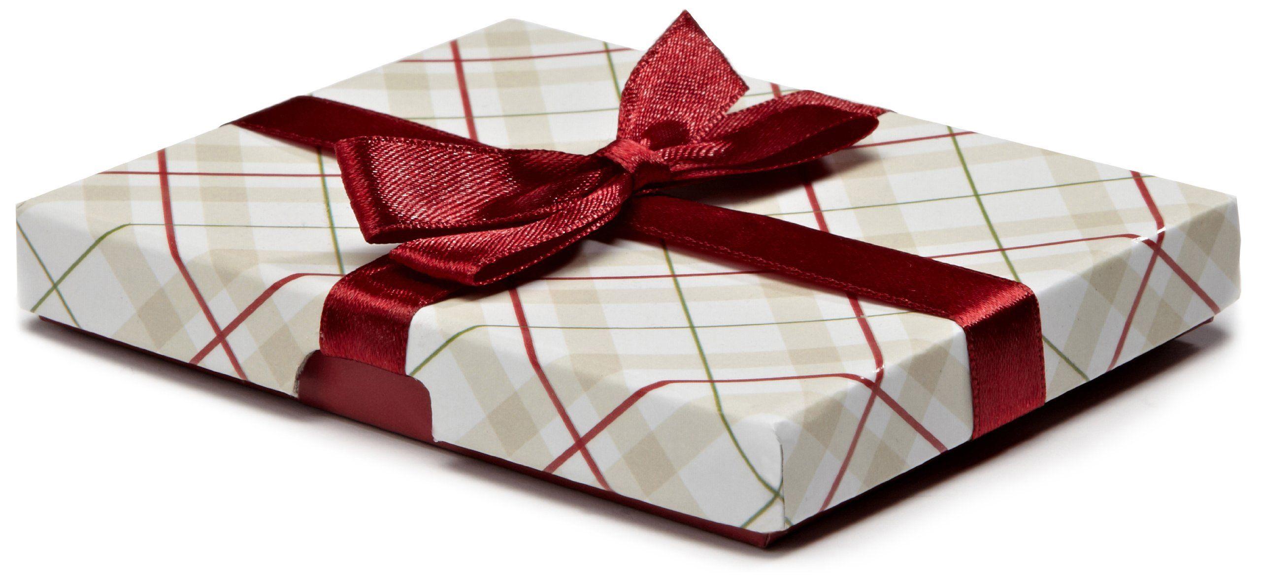 amazon kindle gift card uk