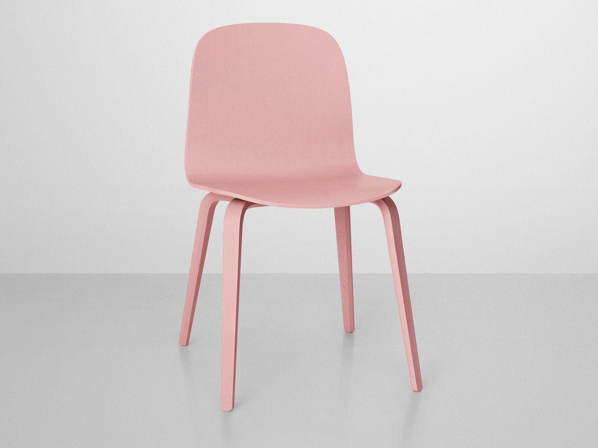 http://cdn.nest.co.uk/product-media/TJL/1200/900/Muuto-Visu-Chair-Wooden-Base-Rose.jpg