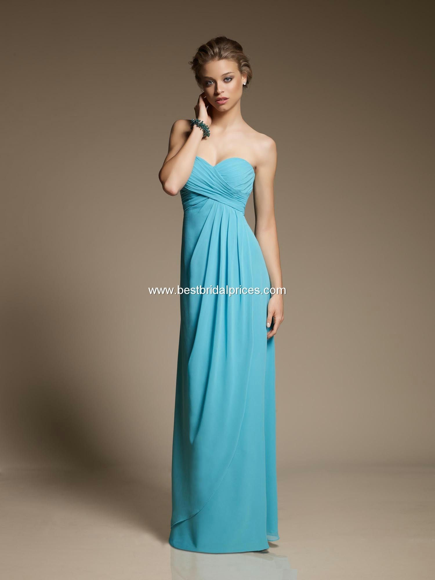 Express Bridesmaid Dresses Images - Braidsmaid Dress, Cocktail Dress ...