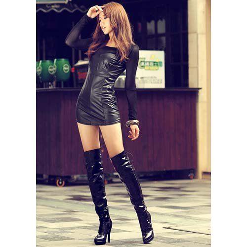 womens shoes high heels heels flats closed peep