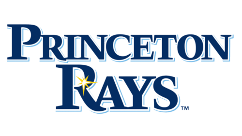 Probably The Most Important Factor Rays Logo Logos League