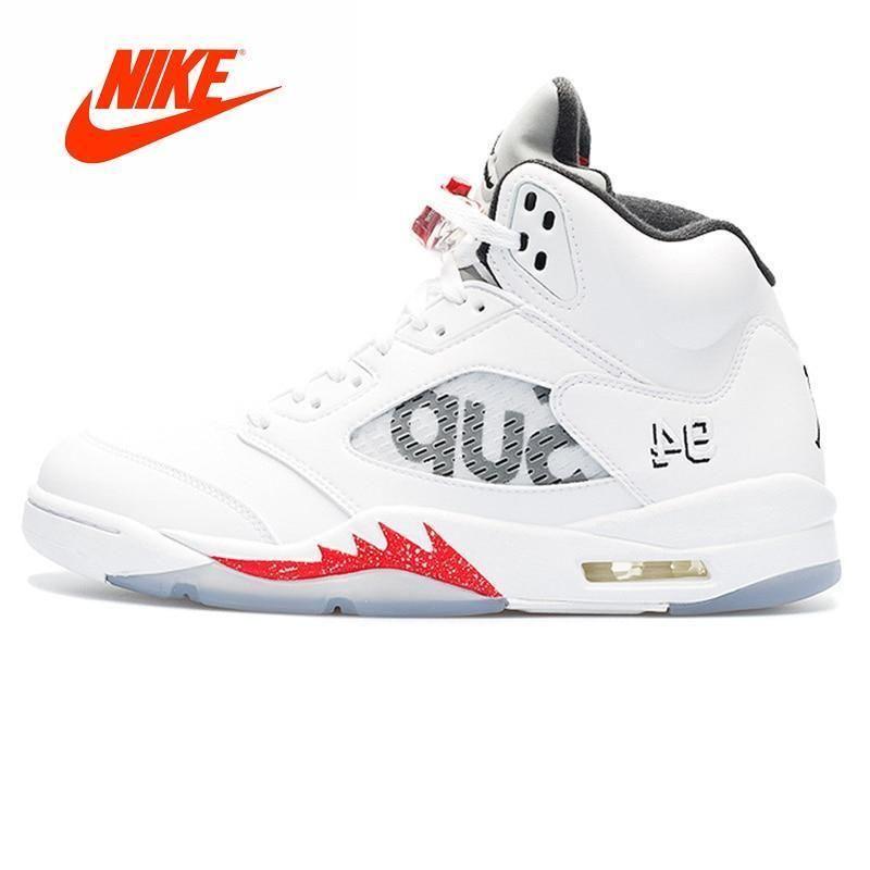 64f8a664a6be0c New Authentic Nike Air Jordan 5 Retro
