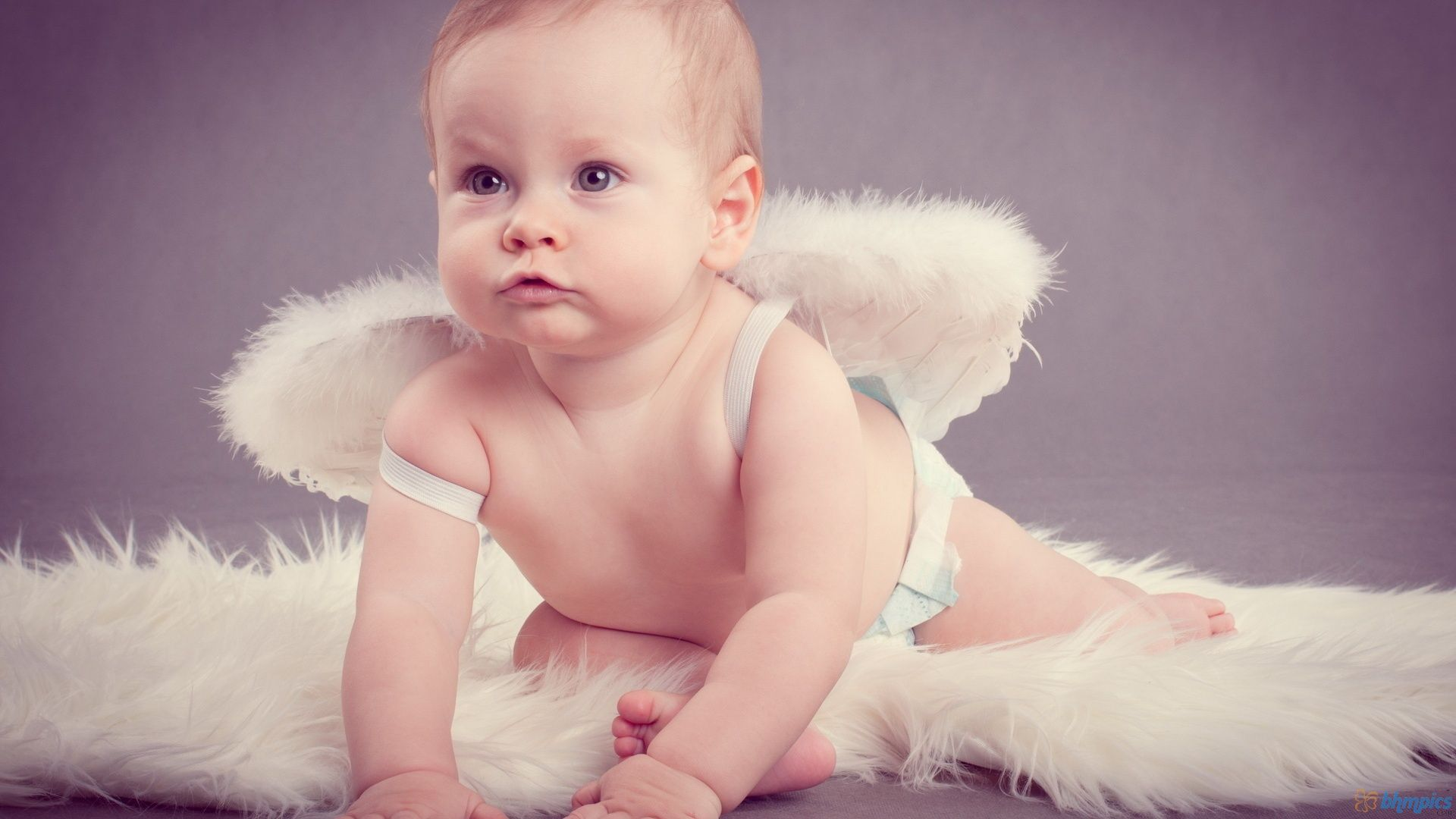 wings baby angel children x wallpaper High Quality