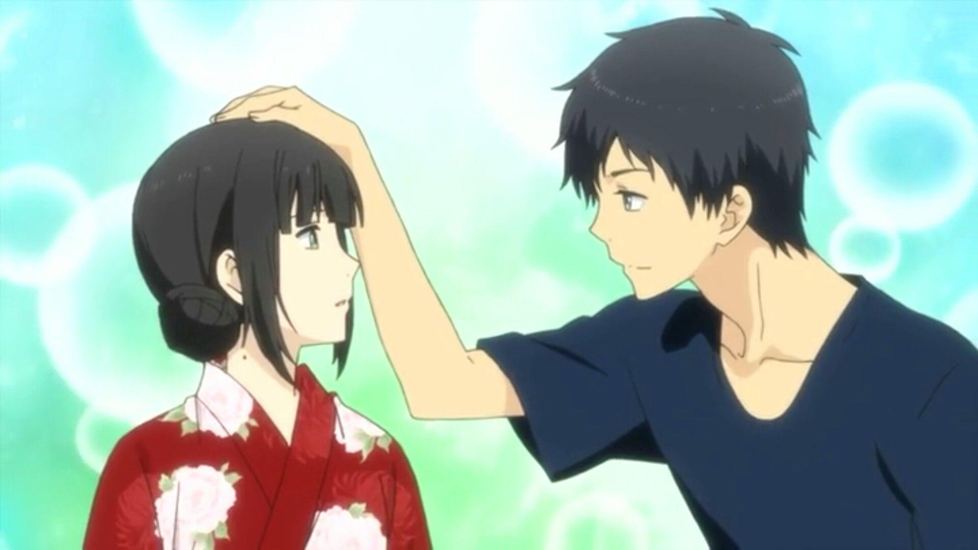 Pin On Anime Fandom