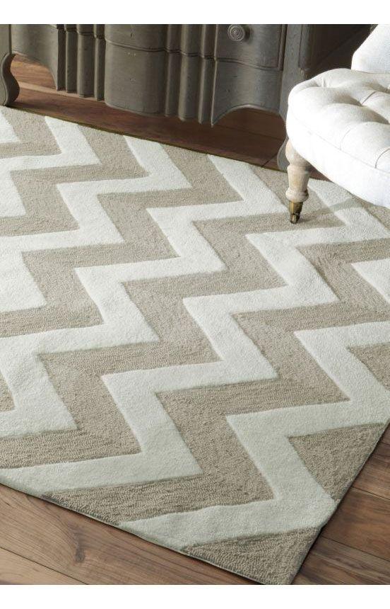 rugs usa quinta indoor outdoor chevron beige rug rugs usa pre black friday sale 75 off area. Black Bedroom Furniture Sets. Home Design Ideas