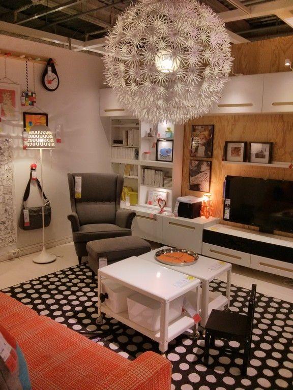 ikea franconville ikea stores franconville france pinterest ikea stores and interiors. Black Bedroom Furniture Sets. Home Design Ideas