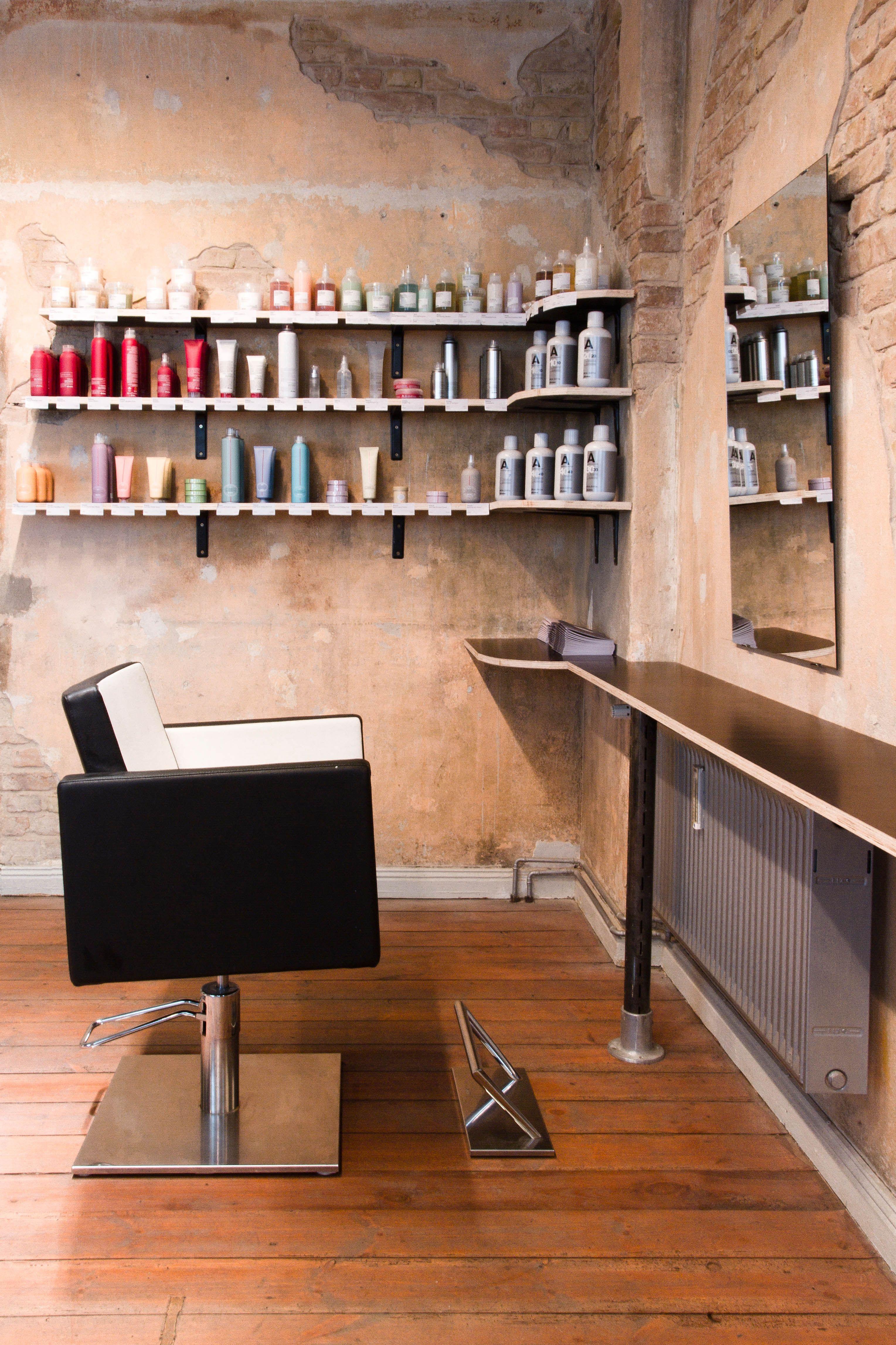 Innenausbau Berlin friseur hair hair berlin design und innenausbau http