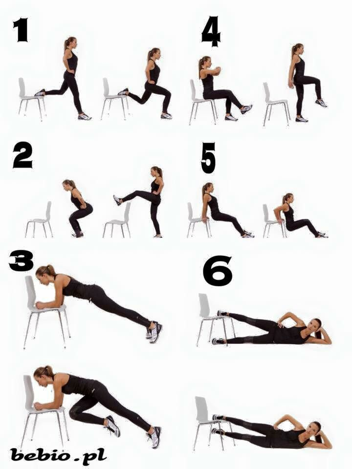 Pin on Stay fit