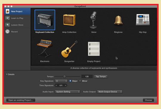 Apple Garageband Mac 10 3 Crack Key Pc Download Mac Pc Software