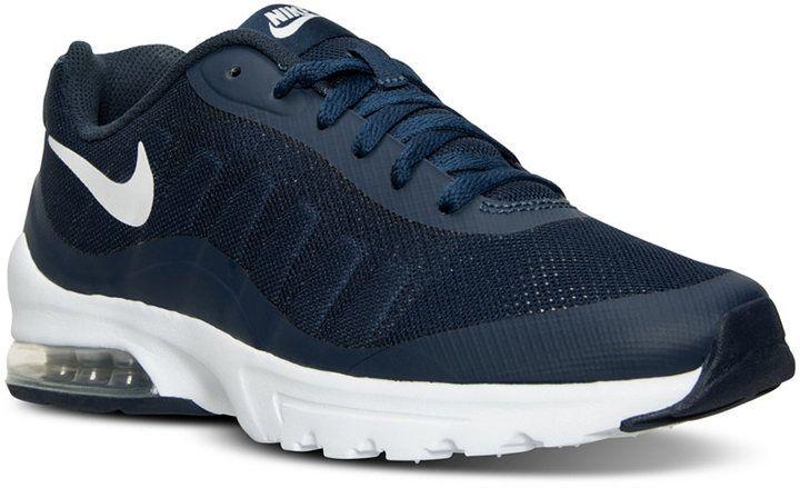 Nike men, Nike, Running shoes