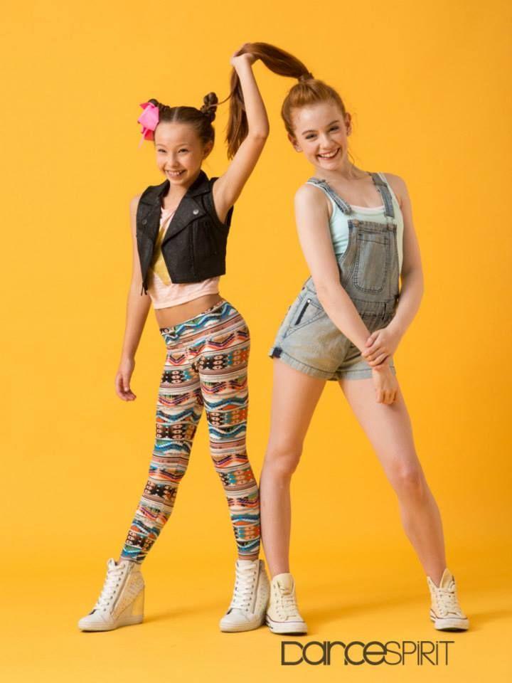 sophia lucia | Competition Dancers