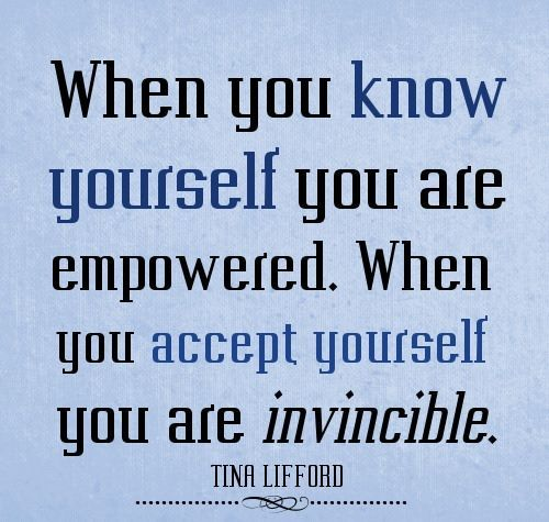 Empowerment Spiritualduo Quotes To Live By Quotes Take What You Need