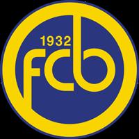 FC Balzers - Liechtenstein - - Club Profile, Club History, Club Badge, Results, Fixtures, Historical Logos, Statistics
