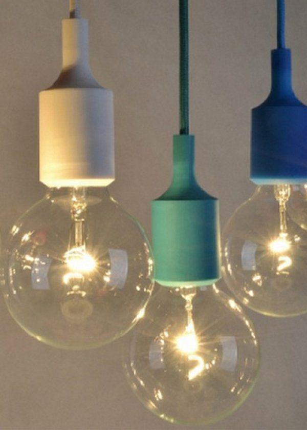 Lamp Wiring Kit Ottlite
