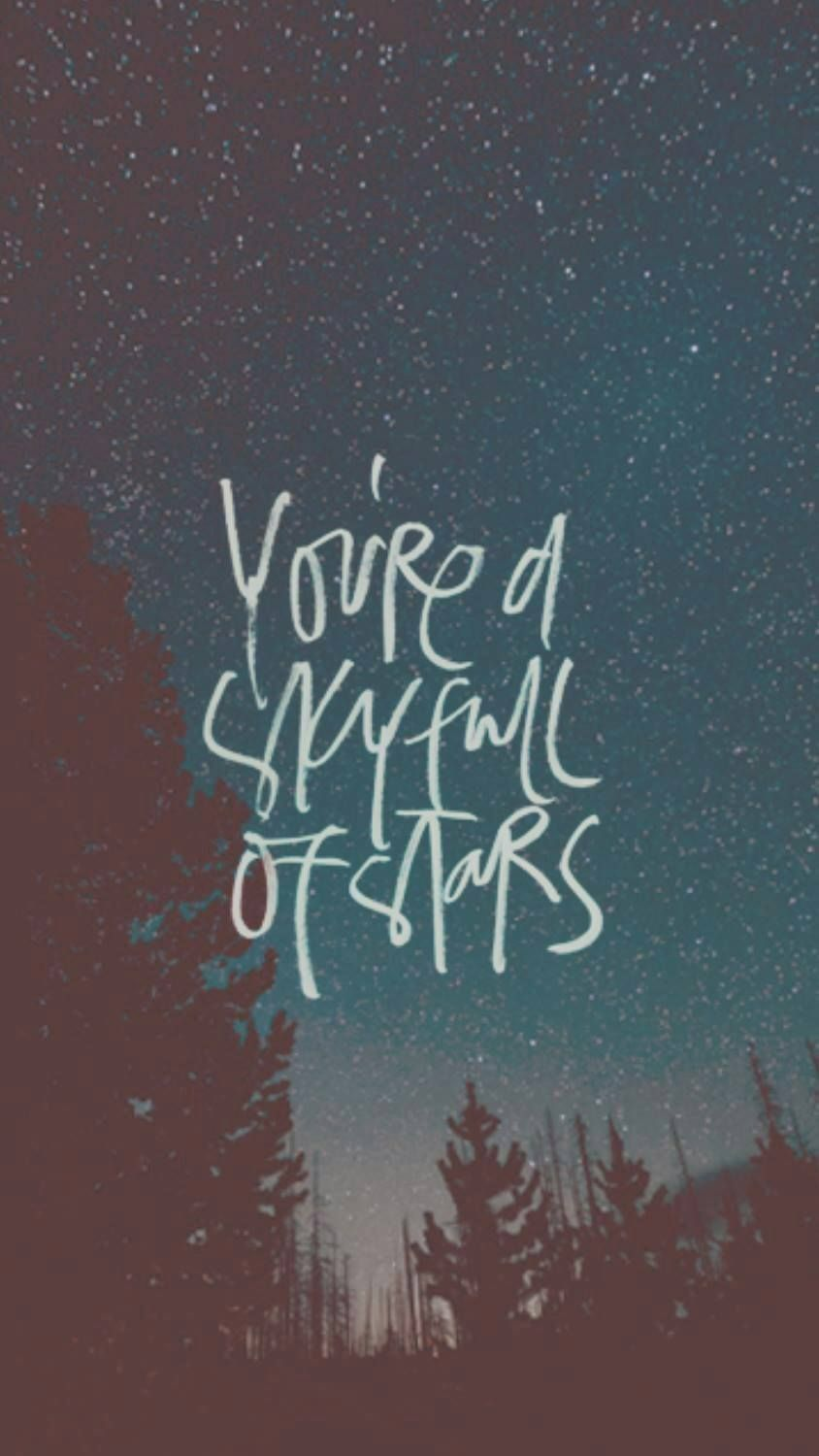 100 Inspirational And Motivational Quotes Of All Time 118 Coldplay Wallpaper Best Positive Quotes Coldplay