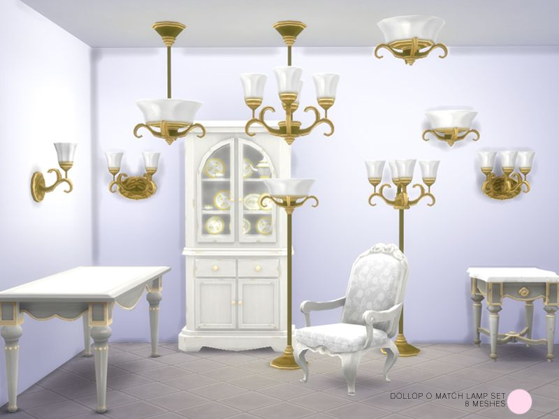 Dollop o match lamp set classic ceiling floor and wall lamp set dollop o match lamp set classic ceiling floor and wall lamp set modern and contemporary metal and glass lighting includes 3 game match colors aloadofball Images