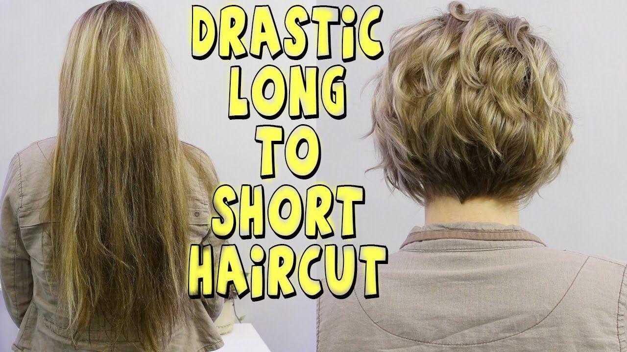 Pin On Women S Hairstyles Ideas