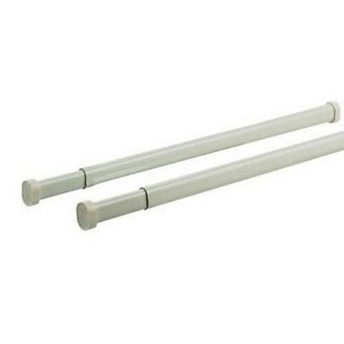 Kirsch Spring Tension Rods 11 16 Inches 2 Per Pack Kirsch Http
