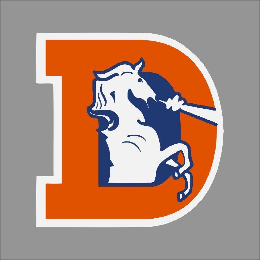 493f289a Denver Broncos