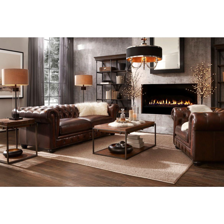 Lexington Sofa In 2020 Wohnen Und Einrichten Und Wohnen
