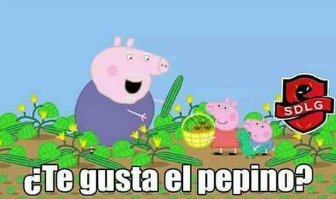 Ver Parte 1 Click Aqui Whats App Imagenes Rpara Platicar O Chatear Mamalonas Nuevos Pack De Memes Para Chatear Y Para Respo Cartoon Memes Elmo Memes Memes