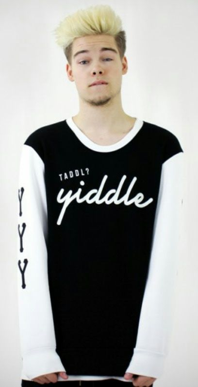 Taddl Ardy Dat Adam Taddl Und Ardy Youtube Und Youtuber