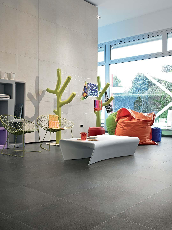 Keramika Cerim #arhitecturelovers #design #tiles #florim | CERIM ...