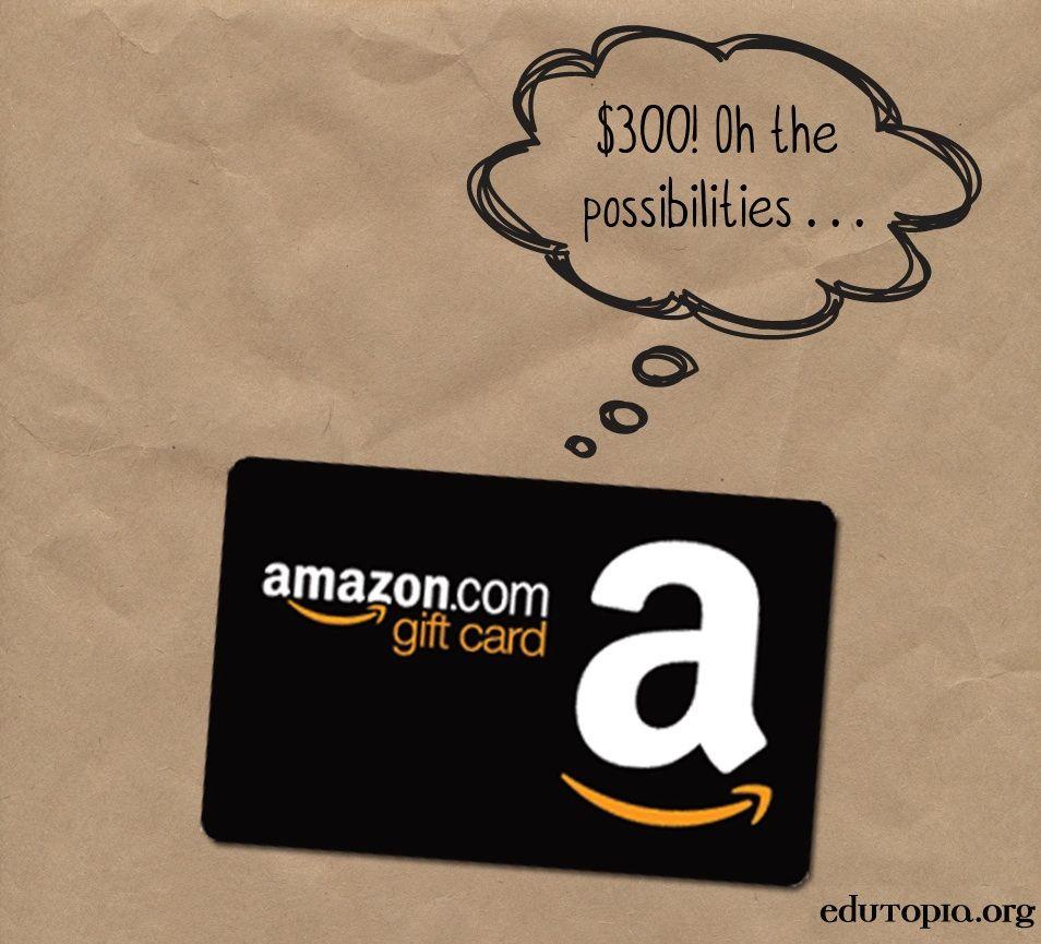 300 amazon gift card amazon gift cards gift card cards