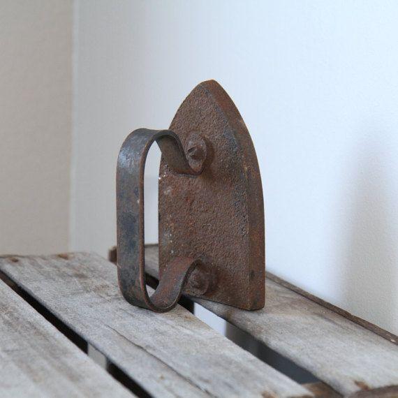 Objets de nos aïeux objets de tous les jours objets vintages idées cadeaux