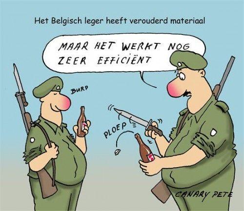 belgische spreuken belgische spreuken   Google zoeken | Prettig en Lief en Humor  belgische spreuken