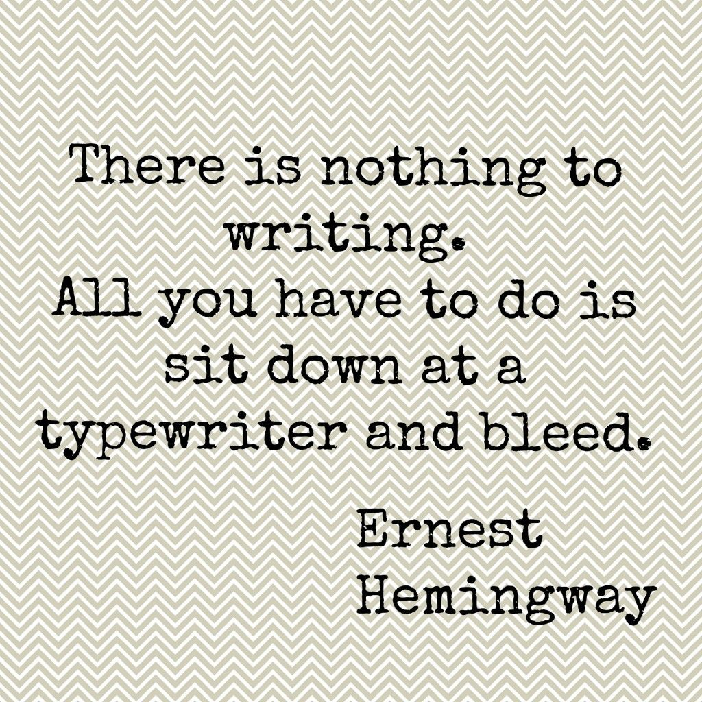 best images about hemingway iceberg principle