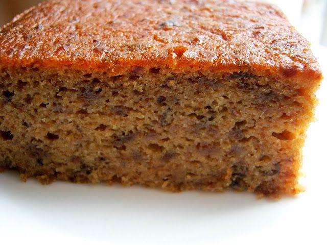 Best West Indian Fruit Cake