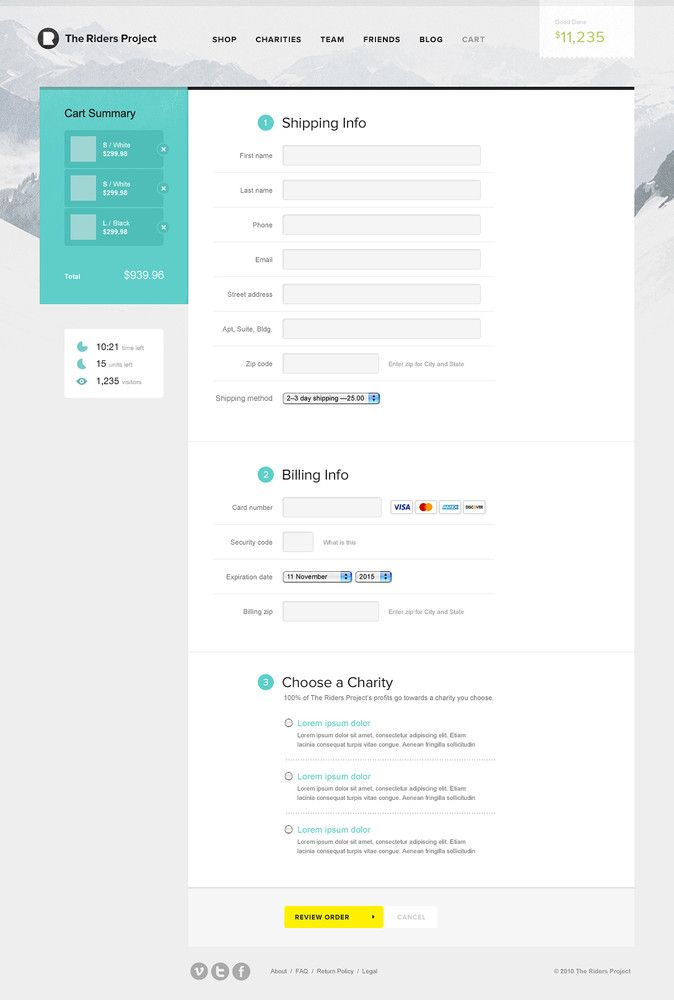 Form Layout  UiUx    Layouts Ui Design And Ui Ux
