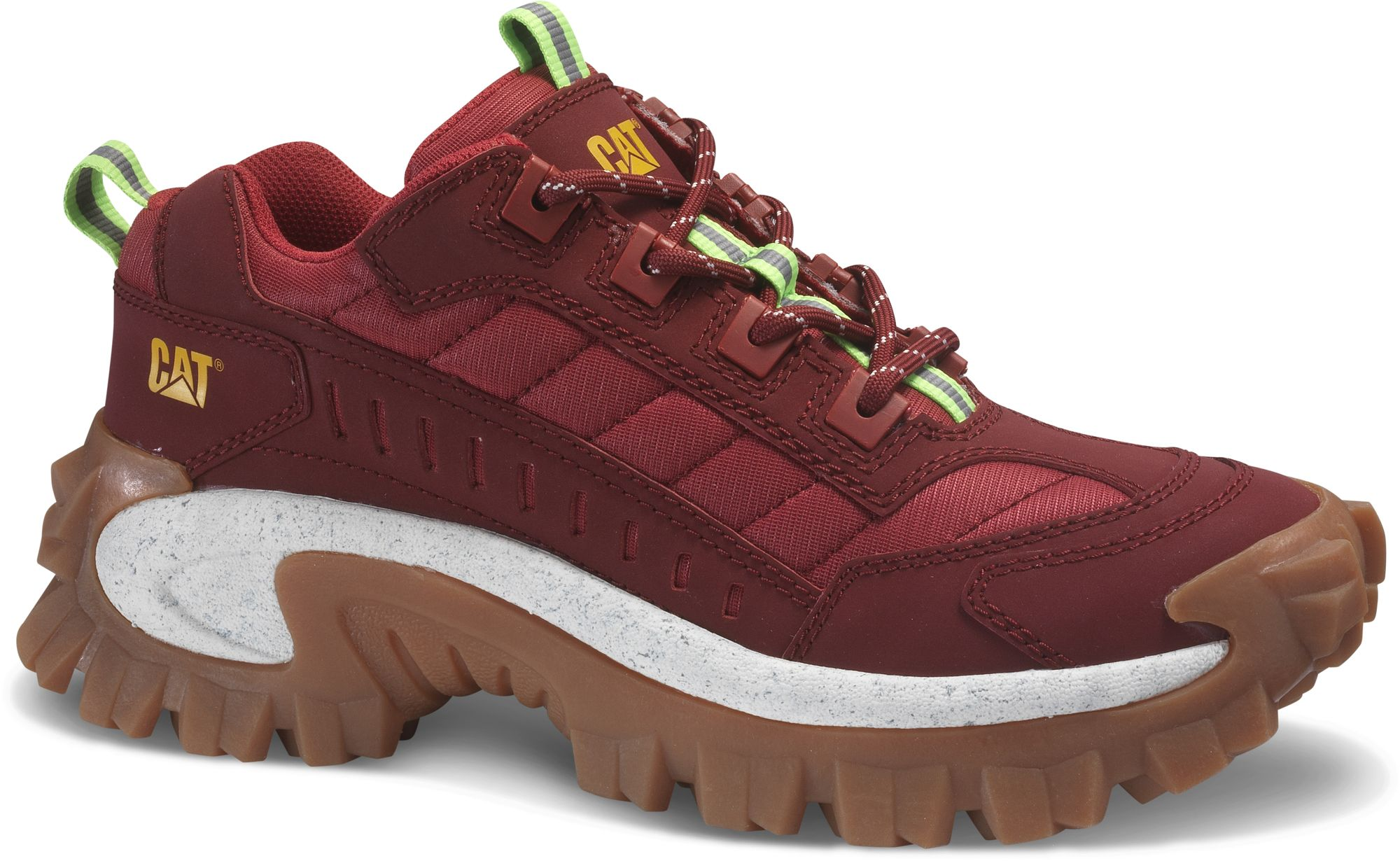 Damskie Buty Miejskie Caterpillar Intruder Sketchers Sneakers Shoes Sneakers