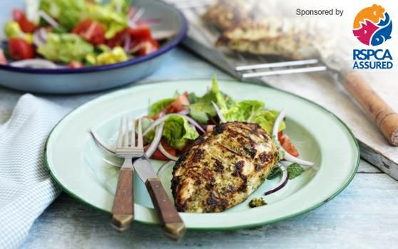 37 cheap and healthy dinners for when youre broke food network uk food forumfinder Image collections