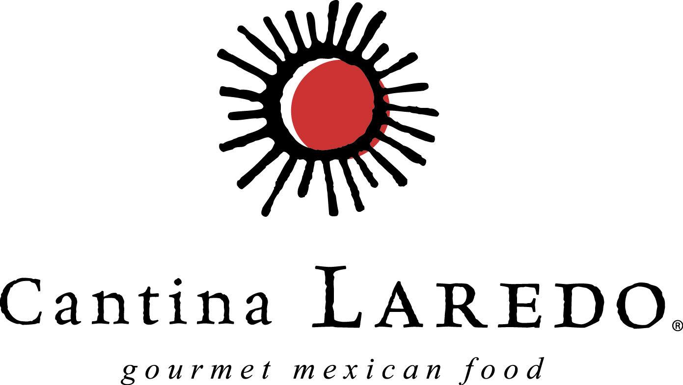 Cantina laredo food mexican food