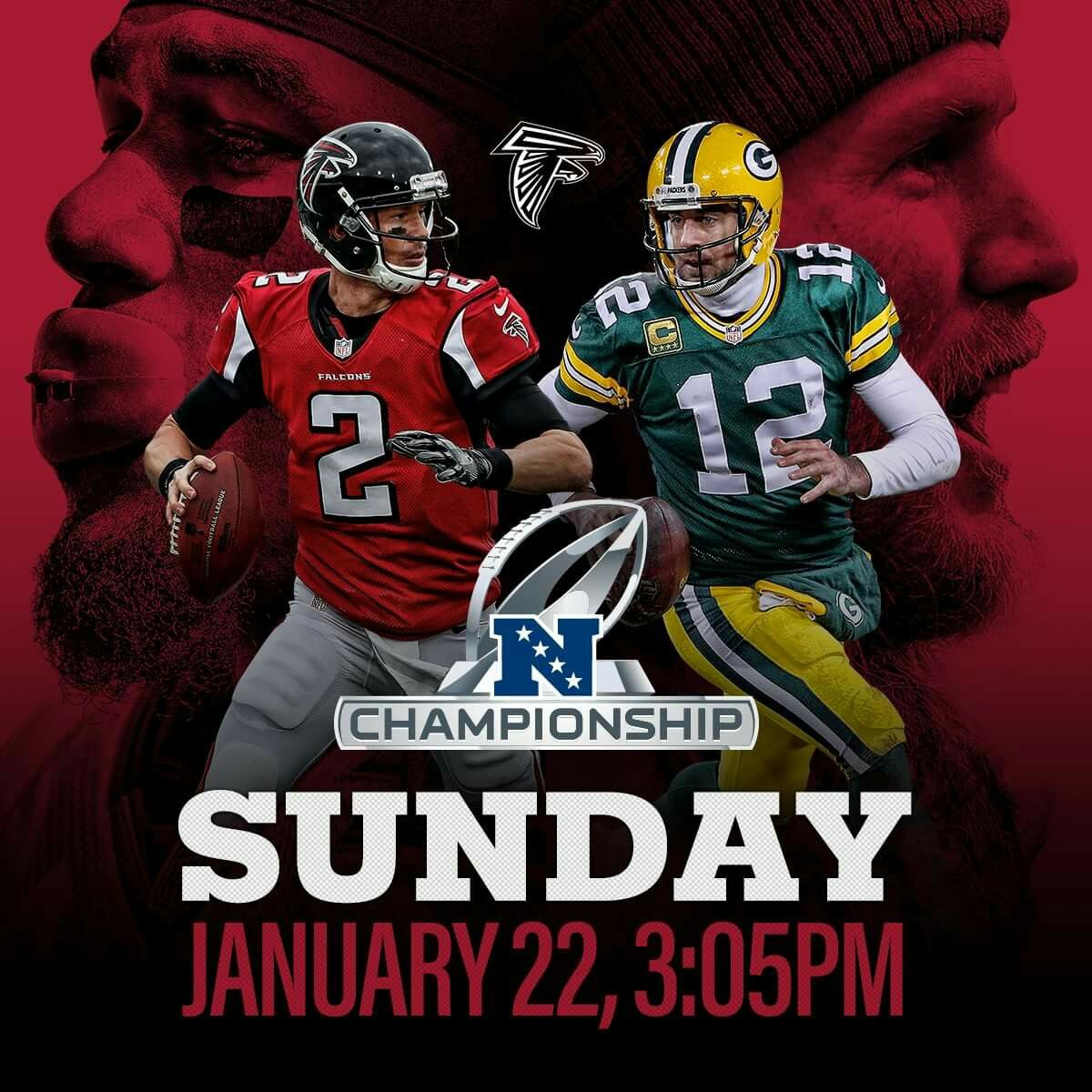 Go Falcons With Images Seattle Seahawks Logo Atlanta Falcons Nfc Championship Game