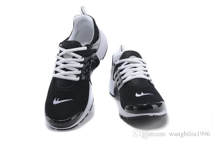 e0839e2dbec wholesale dhgate nike presto mens all white 3a357 53e63  aliexpress i found  some amazing stuff open it to learn more dont waitm. dhgate product