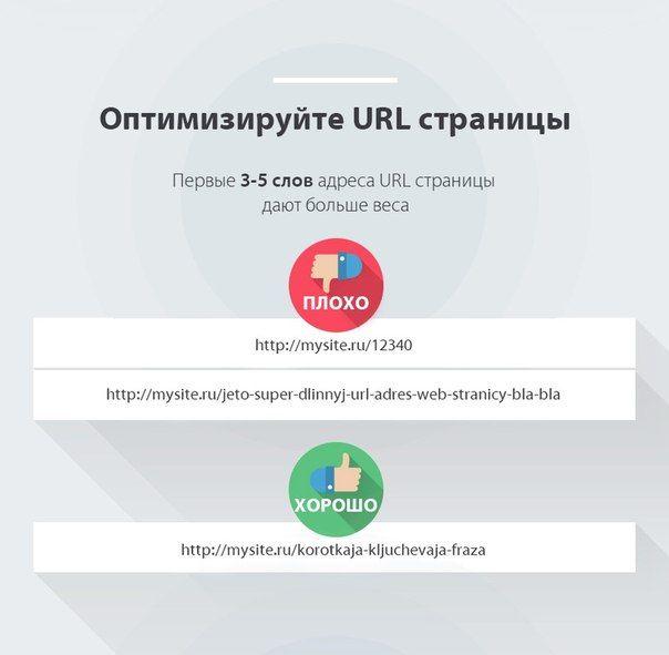 Скачать книгу seo оптимизация оптимизировать сайт Таганская площадь