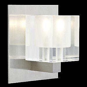 Cube Light by Tech Lighting (3)
