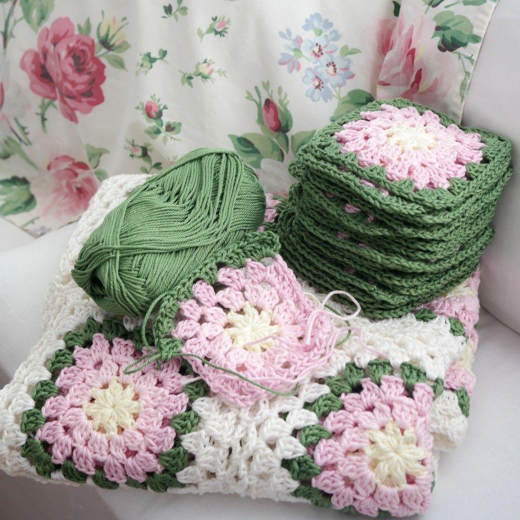 laura ashley vintage by crochet 2 pinterest h kelblumen h keln und. Black Bedroom Furniture Sets. Home Design Ideas