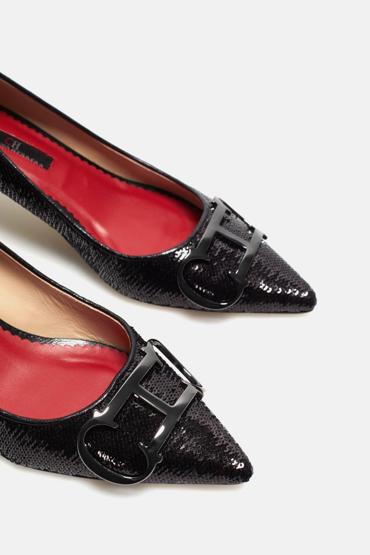 carolina herrera online shoes