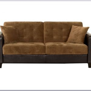 Futon Sofa Bed Click Clack Fantastic Furniture