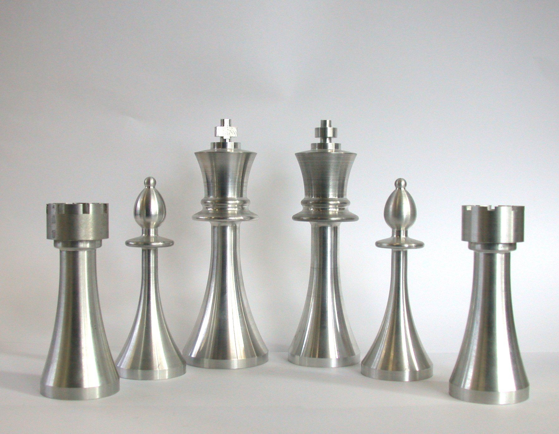 projects ideas metal chess pieces. Metal projects Google Image Result for http www personal psu edu mlr5095 images