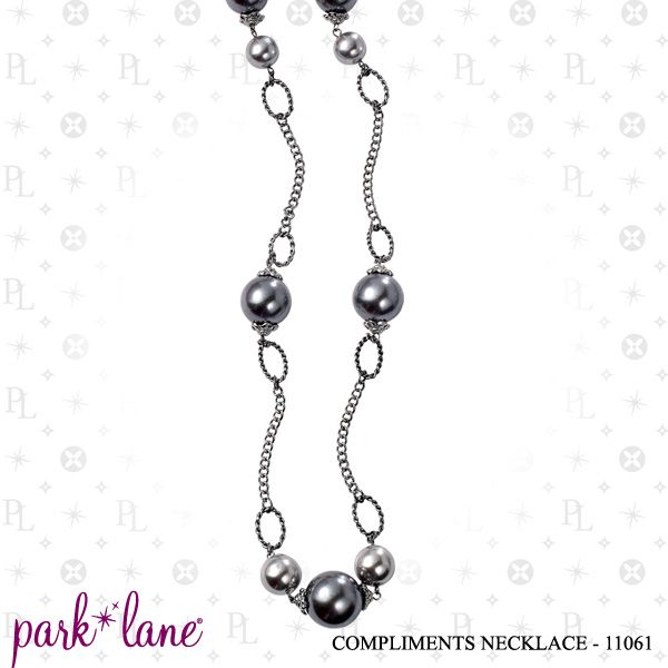 Shop With Us | Jewels By Park Lane