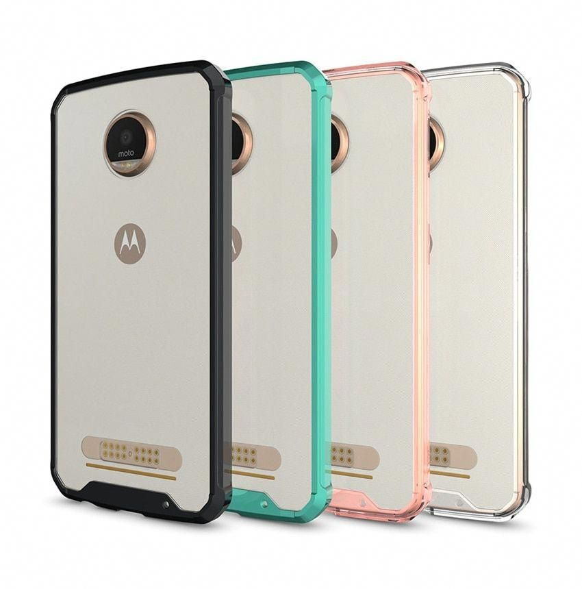 25 greatest motorola phone wallet case motorola phone