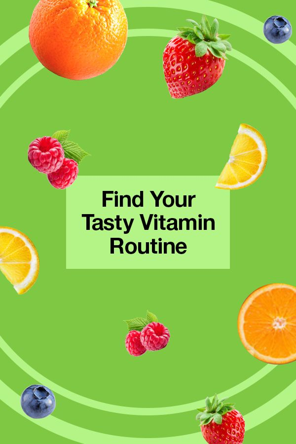 Get a fusion of tasty & nutritious with vitafusion multivitamin gummies. Whatever your need, there's a multivitamin formula for you. Shop vitafusion at Target.