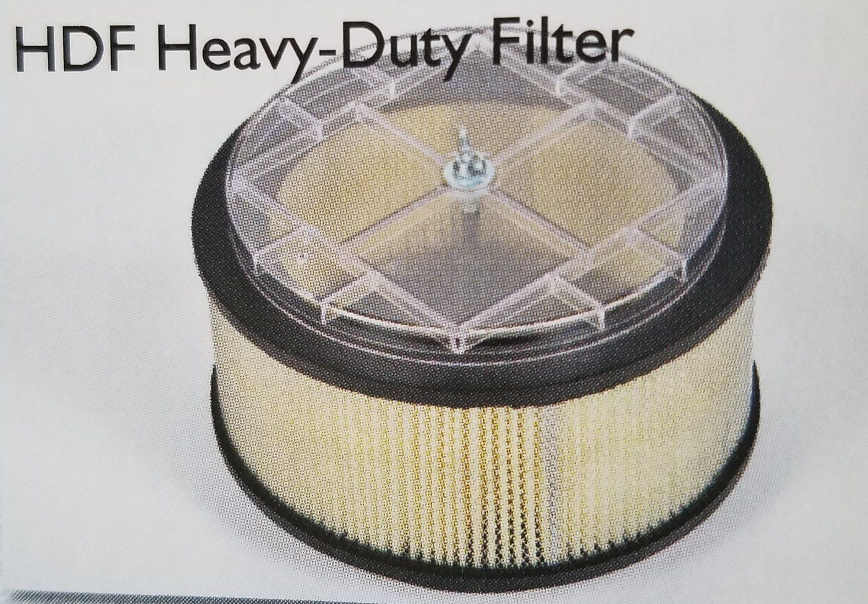 K9 DRYER Filter Heavy Duty Heavy duty, Filters, Heavy