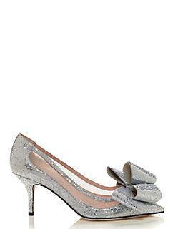 b609f22a90f jackie heels by kate spade new york