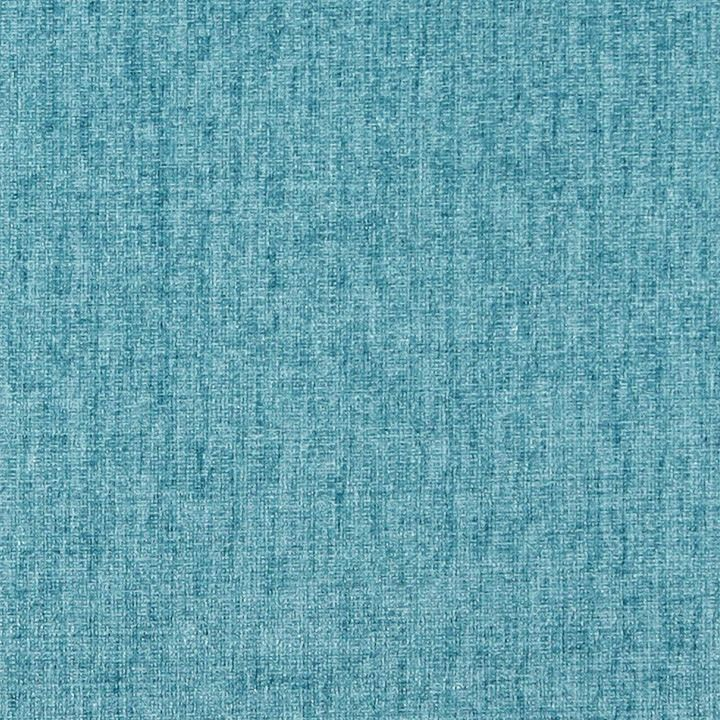 Our blue chenille upholstery fabric <3 <3 #blue #upholstery #fabric